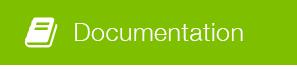 Multi Vendor Daily Deals Plugin für WooCommerce - 2