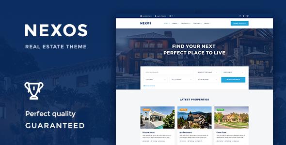 Selio - Immobilienverzeichnis - 10
