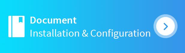 WordPress WooCommerce Marktangebot System Plugin - 3