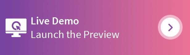 WordPress WooCommerce Marktangebot System Plugin - 4