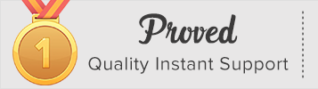 proven1_banner