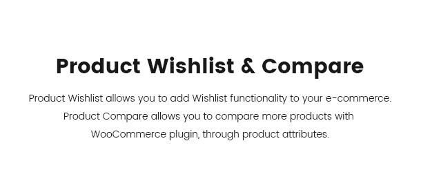 VG Flexshop - Responsives WooCommerce-Layout für verschiedene Zwecke