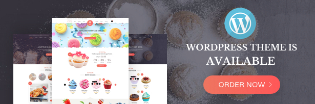 Exizt - Fashion WooCommerce WordPress Template