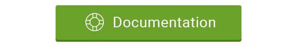 CF7NXT - Kontaktformular 7 In Datenbank Plugin speichern
