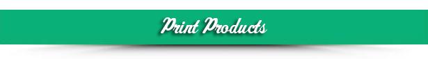 Responsive Product Designer für WooCommerce