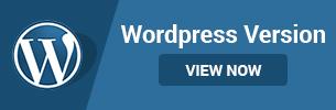 Wordpress-Version