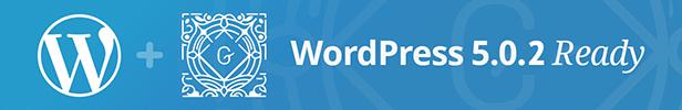 wordpress502
