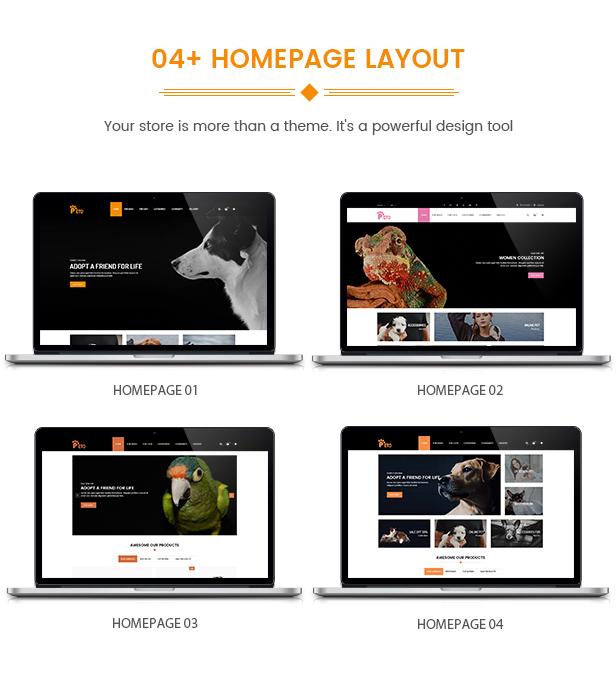 des_00_home_pages