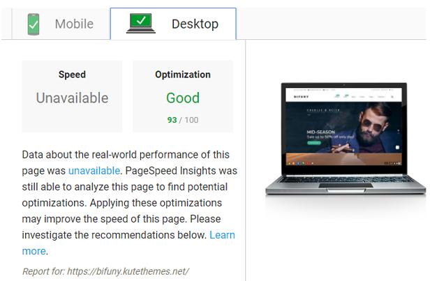 BIFUNY - Mehrzweck-WooCommerce-WordPress-Layout