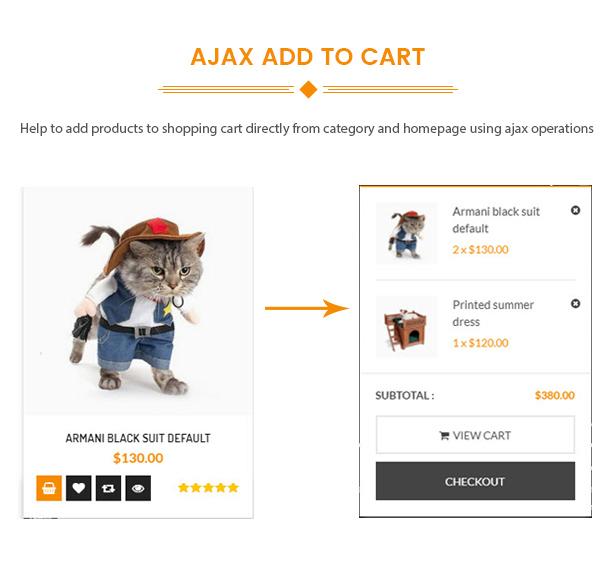 des_12_ajax_addtocart