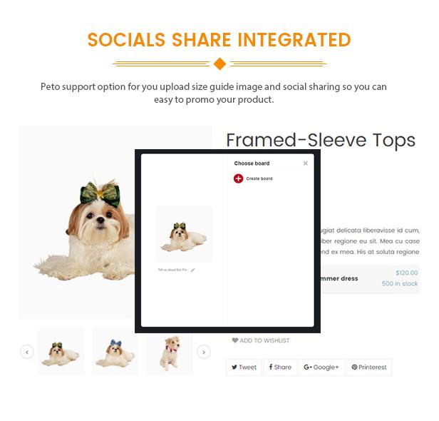 des_19_socials_share_integrated