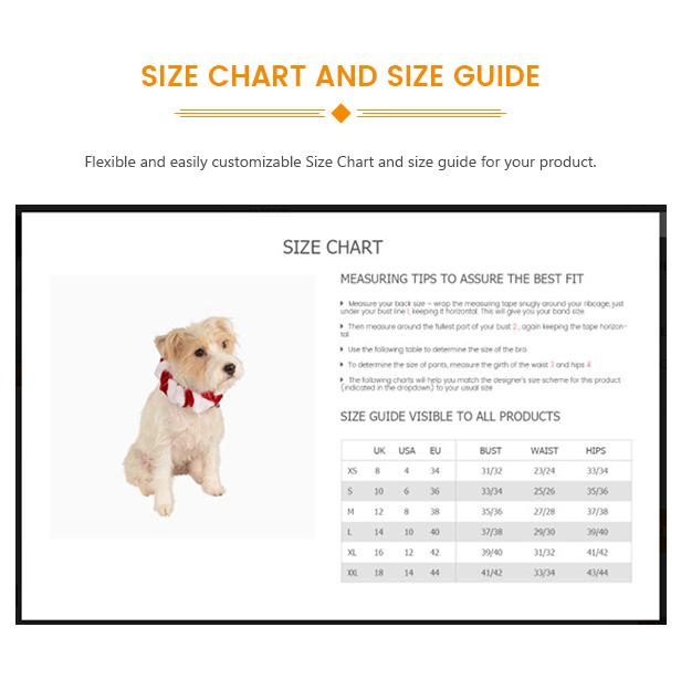 des_20_size_chart