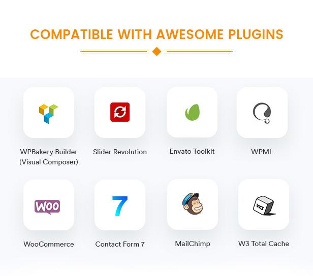 des_22_compatible_plugins