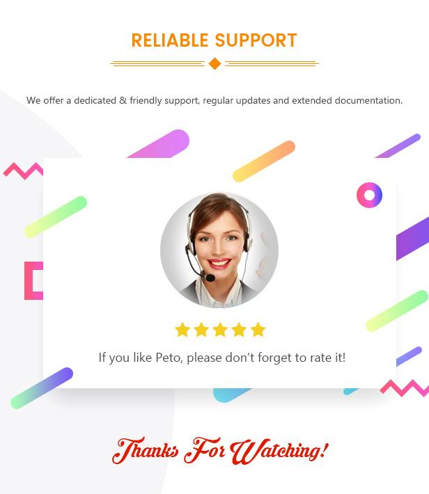 des_24_support