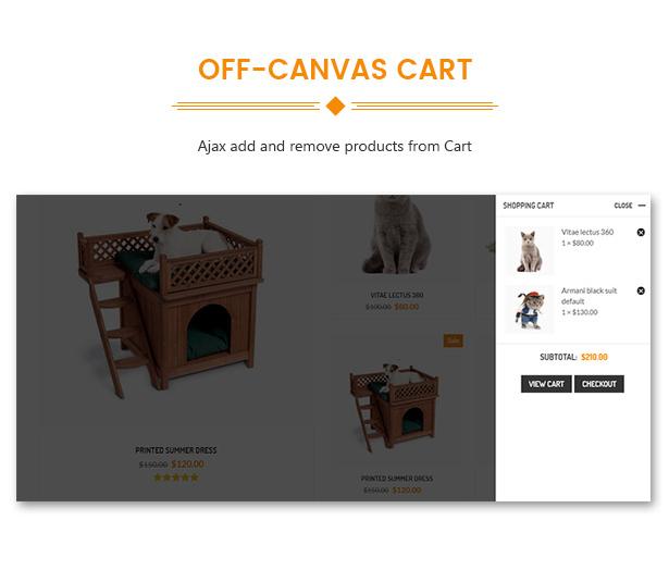 des_29_canvas_cart