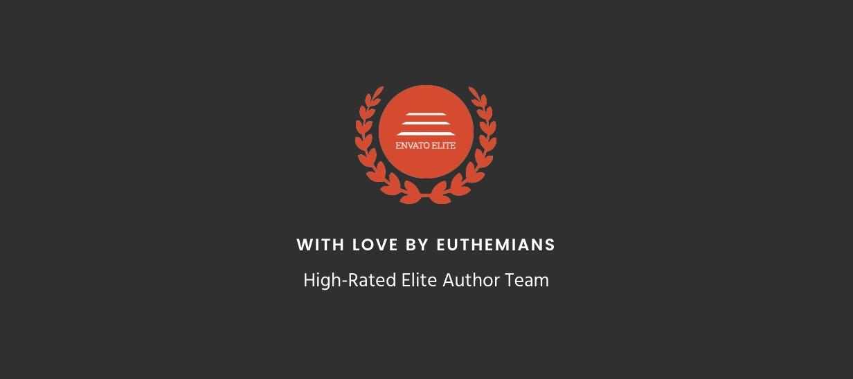 Euthemians Elite Autor