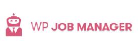 Job-Manager