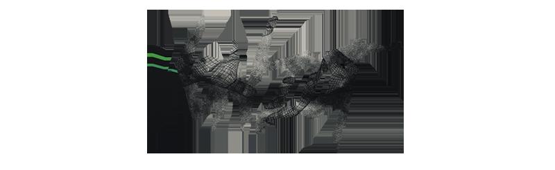 Vonzot