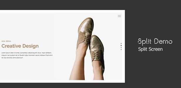 Novu - Modernes und kreatives WordPress-Layout - 6