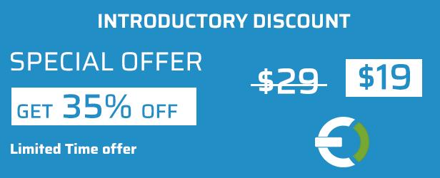 Wordpress E-Commerce Plugin WooCommerce Checkout Manager - Add / Edit Checkout Fields