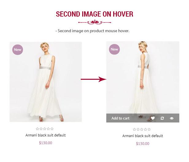 des_20_hover_images