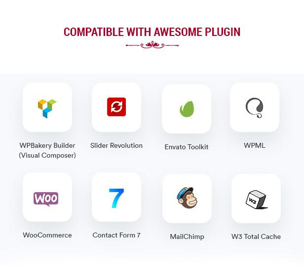 des_23_compatible_plugins