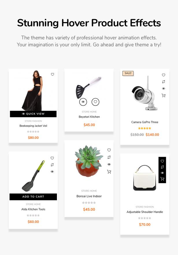 Martify - WooCommerce Marketplace WordPress Template - 21