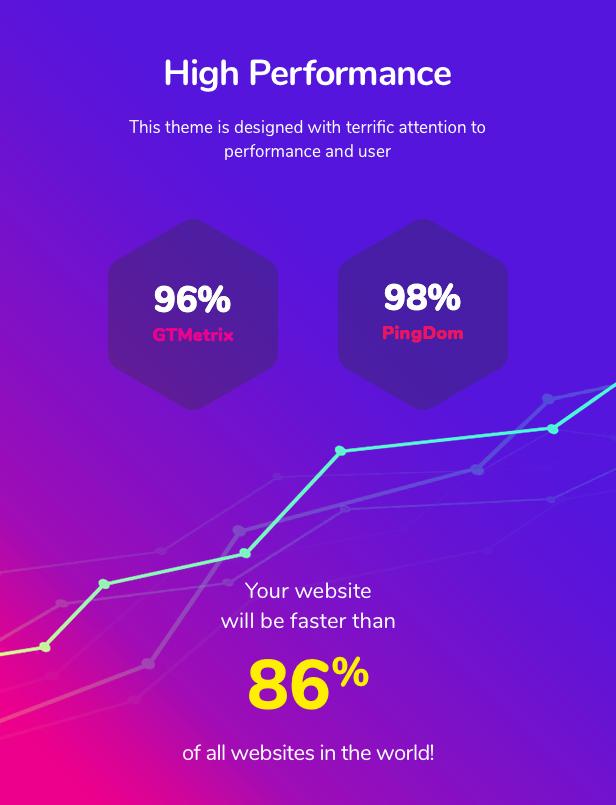 Martify - WooCommerce Marketplace - WordPress-Template - 28