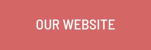 Sabroso - Ein WordPress-Vorlage für Food-Blogger