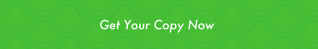 Maxima WordPress Template kaufen