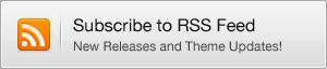 Abonnieren Sie den RSS-Feed