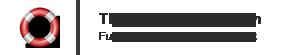 Dschungel - Responsives Mehrzweck-WordPress-Layout - 1