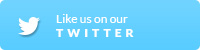 EvaTheme Twitter
