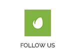Kerio | Ein Creative MultiPurpose WordPress für MultiPurpose - 1