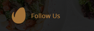 Ristora - Restaurant & Essen WordPress Layout - 1