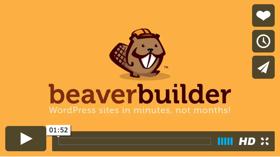Visual Elements Addon für Beaver Builder - 1
