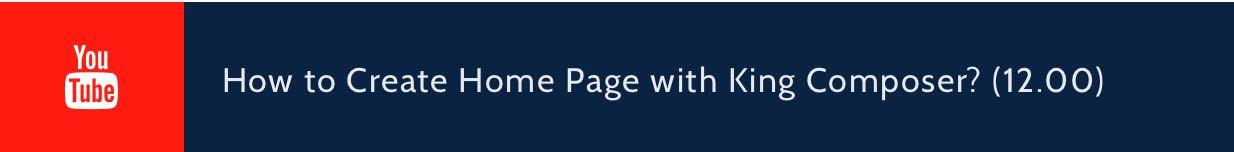 Coinmag - CryptoCurrency Blog WordPress Vorlage - 3