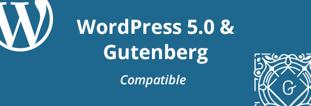 Neotech   Magazin Elementor WordPress Theme - 2