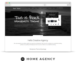 Home Agentur