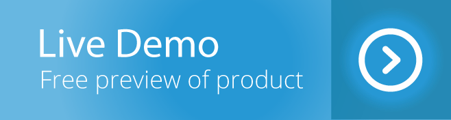WordPress WooCommerce Badge Manager Plugin - 1