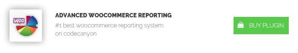 Add-Ons für Marken-Plugins für Woocommerce-Berichte - 2