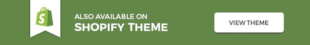 Mimart - Mehrzweck WooCommerce WordPress Template - 2