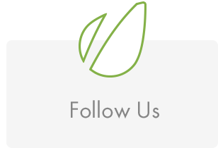Trendy - MultiPage Corporate WordPress Theme - 4