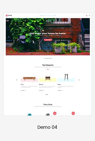 Puca - Optimiertes Mobile WooCommerce Layout - 57