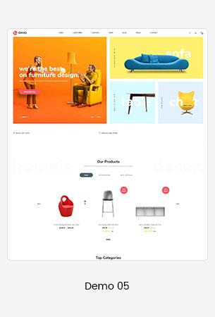 Puca - Optimiertes Mobile WooCommerce Layout - 58