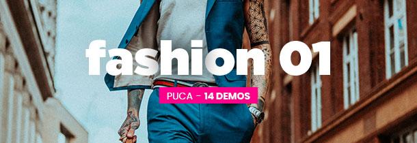 Puca - Optimiertes Mobile WooCommerce Layout - 11