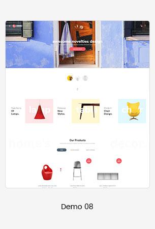 Puca - Optimiertes Mobile WooCommerce Layout - 61