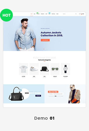 Puca - Optimiertes Mobile WooCommerce Layout - 12