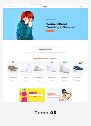 Puca - Optimiertes Mobile WooCommerce Layout - 16
