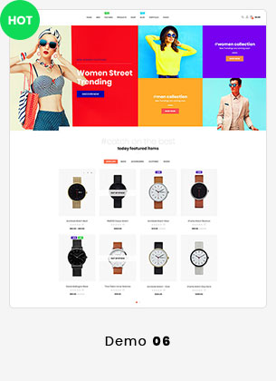 Puca - Optimiertes Mobile WooCommerce Layout - 17